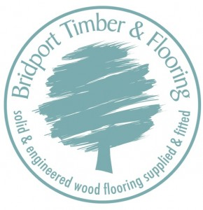 Bridport Timber & Flooring Ltd