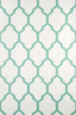 Tessella.web