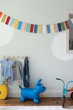 Nursery 3web