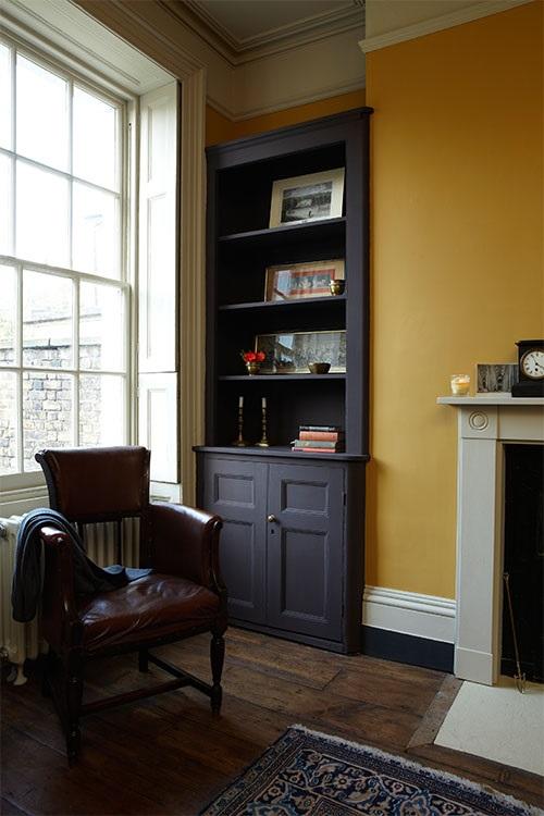 living room inspiration bridport timber   flooring ltd