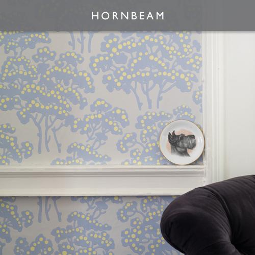 Hornbeam-A01